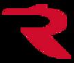 Rossiya