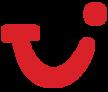 TUI Nederland